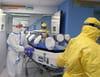 Pandémies, une menace mondiale