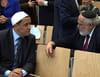 Hassen Chalghoumi : imam de la République ?