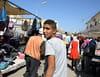 Tunisie, la transition inachevée