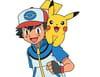Pokemon Mega évolution