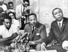 MLK : révélations autour d'un assassinat