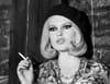 Le mystère Bardot