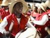 Somos Cuba, le carnaval de Santiago