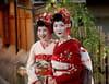 Japon, le retour aux sources