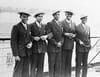 1936, Jeux olympiques et préjugés