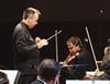 L'Orchestre national de Russie joue Prokofiev, Scriabine et Rachmaninov