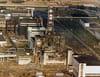 Hors de contrôle : Tchernobyl