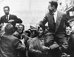 FLB, les années De Gaulle