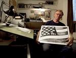 Caricaturistes : fantassins de la démocratie