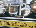 FLB, les années Giscard