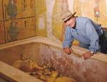Egypte, les plus grandes découvertes