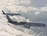Airbus A350 : la nouvelle star des airs