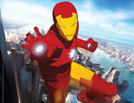 Iron Man *2008