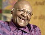 Afrique du Sud : (re)naissance d'une nation