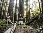 Redwood Cowboys