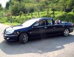 Peugeot, une affaire de famille