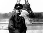 Hitler à Paris, autopsie d'une visite