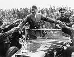 Histoire interdite : Hitler, les secrets de l'ascension d'un monstre