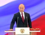 Poutine pour toujours ?