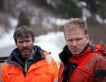 La route de l'enfer : Norvège