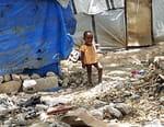 Charity Business : les dérives de l'humanitaire