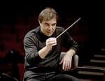 Daniele Gatti et l'Orchestre national de France