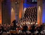 Requiem de Berlioz à la basilique de Saint-Denis