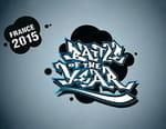 Le projet BOTY : 15 ans de compétition hip hop