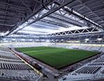 Megastadium, l'aventure du grand stade de Lille Métropole