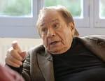 Michel Galabru, comédien inclassable
