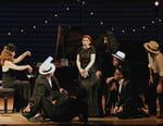 La Belle Excentrique : Patricia Petibon chante la mélodie française