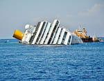 Naufrage du Costa Concordia : que s'est-il vraiment passé ?
