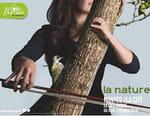La Folle Journée de Nantes 2016 : la nature