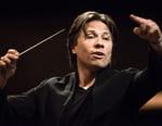 Kristjan Järvi dirige Pärt et Mahler