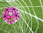 Football - Juventus Turin / Inter Milan