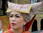 Nora Trisna, femme en pays Minang