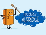Les défis d'Alfridge