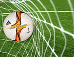 Football - Borussia Dortmund (All) / Tottenham (Ang)