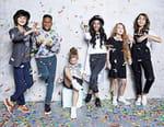 Kids United, la nouvelle génération chante d'une seule voix
