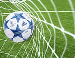 Football - Real Madrid (Esp) / Wolfsburg (All)