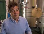 La science et le vin, un nouveau pacte