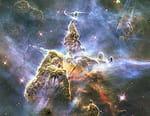 Hubble : miroir de l'univers