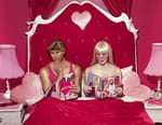 Princesses, pop stars & girl power