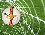 Football - FC Séville (Esp) / Chakhtior Donetsk (Ukr)