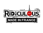 Ridiculous Made in France