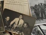 Fighting Paisanos, les Italo-Américains et la guerre