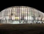 Megastadium : le tour de France