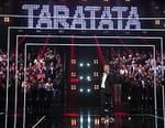 Taratata 100% live