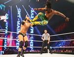 WWE Main Event 2016