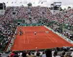 Tennis - Internationaux de France 2016